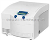 Sigma 2-16P/2-16PK高速离心机/2-16P/北京2-16PK高速离心机价格