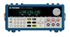 LPS305C-TCLPS305C-TC电源|LPS305C-TC稳压电源|深圳华清特价供应