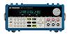 LPS305C-TCLPS305C-TC/LPS305C-TC茂迪稳压电源