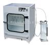 冷凝水試驗箱JW-LNS-225【新款試驗箱*】冷凝水試驗機
