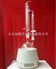 二氧化硫测定装置 二氧化硫残留测定仪 中药材二氧化硫残留量测定 中药材二氧化硫残留量测定方法