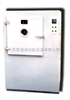 HZ-401A高温橡胶老化箱