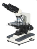 XSP-4C生物显微镜 上海绘统光学仪器厂
