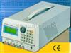 LPS-505N|LPS505N稳压电源|LPS-505N三路输出可编程电源|深圳华清特价供应