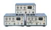 5077PR脉冲发射接收器5077PR超声脉冲发射接收器|5077PR发生器-接收器|奥林巴斯5077PR信号发生器-接收器