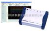 GLA-1132CGLA-1132C台湾固纬GLA-1132C逻辑分析仪
