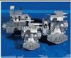 ATOS变量轴向柱塞泵,意大利ATOS变量轴向柱塞泵