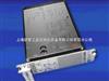 ATOS比例放大器HMP-013/100 22