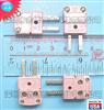 HMPW-E-M/E型热电偶插头HMPW-E-M E型热电偶高温插头