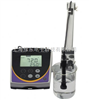 Eutech優特 DO2700 溶解氧測量儀