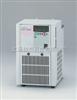 CTP1000 3000 6000-开放系统用恒温水循环装置(–20~80℃)