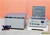 YSZD-YTF常洲振动试验台