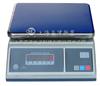 JZC1.5公斤上海亞津JZC計重電子秤,電子計數桌秤