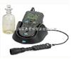 HQ30d美国哈希便携式溶解氧测定仪|水质检测仪
