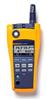 Fluke975|F975Fluke975多功能环境检测仪|福禄克F975多功能环境检测仪
