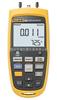 Fluke922|F922空气气流量检测仪Fluke 922空气质量检测仪|福禄克Fluke 922多功能环境检测仪