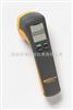F820/Fluke 820频闪仪F820频闪仪|fluke820频闪仪|福禄克F820频闪仪|深圳华清科技
