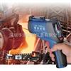 DT-9862红外测温仪DT-9862红外摄温仪|香港CEM DT-9862红外摄温仪