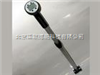 DP--FP211直读式流速仪 流速仪(1.8-4.5米)