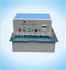 YSZD-HL50HZ定频振动试验台