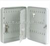 壁挂式钥匙柜¥壁挂式钥匙柜价格¥壁挂式钥匙柜厂家