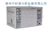医疗器械中环氧乙烷残留分析专用色谱仪