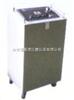 HAD-KJ-B无油空压机/无油气体压缩机