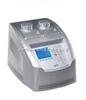 Thermo Arktik 系列多功能PCR仪/ 北京Arktik 系列多功能PCR仪