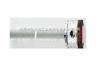 LK7022型IFM液位传感器参数@IFM爱福门传感器