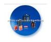 原装IFM传感器价格@德国易福门光电传感器