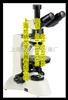 XP-500E偏光显微镜 上海绘统光学仪器厂