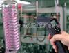 DT-8810HDT-8810H红外线测温仪|DT-8810H红外测温仪|深圳华清总代理香港CEM