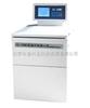 GL-25MS(H2500R)、GL-25M高速冷冻离心机/国产高速离心机