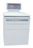 上海卢湘仪GL-20M高速冷冻离心机/上海赛特湘仪高速冷冻离心机