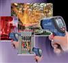 DT-8863DT-8863红外测温仪|DT-8863双激光红外测温仪|香港CEM红外测温仪