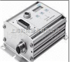 PS1-CP31-COM2/3费斯托伺服定位控制器,FESTO定位控制器,费斯托控制器