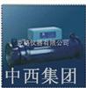 M99173水处理器价格