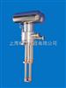 PT415-二级脉冲管制冷机(一级冷头40W @ 45K,二级冷头1.5W @ 4.2K)4K制冷机