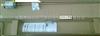 东莞供应巴鲁夫传感器@BALLUFF巴鲁夫位移传感器