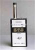 HJ04-HS5920数字声级计 环境噪音测试仪 环境测试传声器