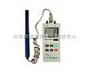 HJ14- DPH-101数字大气压力表 大气高度湿度温度测量仪 大气压力温湿度检测仪