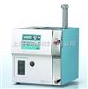 LC9210NEXT-有机氟合成产物 循环制备GPC