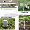 TZS-P6土壤水分测定仪