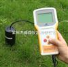 TZS手持式土壤水分测定仪