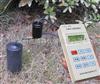 TZS-5X土壤水分记录仪