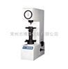 HRM-45DT电动表面洛氏硬度计