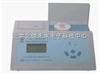 HJ16-TFC-PC型微型土壤养分速测仪