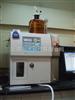 LC9210NEXT-聚合物给体材料循环制备系统