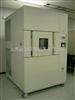 JW-TS-50D 三箱式冷热冲击试验箱JW-TS-50D 三箱式冷热冲击试验箱厂家直销