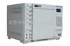 GC-3800A液化气二甲醚分析成套设备